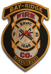 Bay Ridge Volunteer Fire Co., Inc.