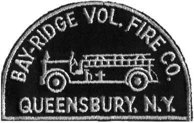 Old Bay Ridge Patch
